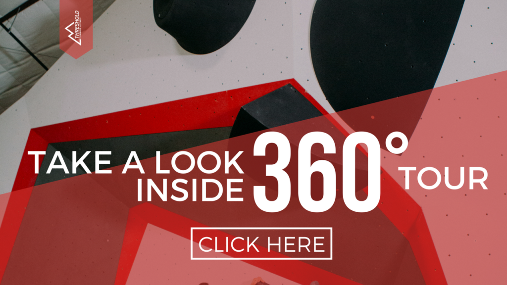 Take a look inside with our 360 degree Tour! Click here.