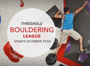 threshold-bouldering-league