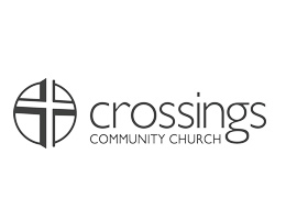 Crossings Community Church Logo